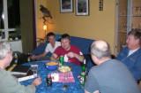 VAX fest hos mig 25.11-06