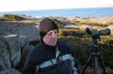 Reino Andersson Gubbanäsan 26.3-07