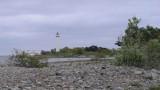 Ölands norra udde 3.6-06