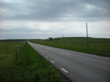 Hammar Skåne  20.5-07