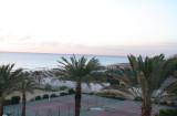 Tunisien Aug -06