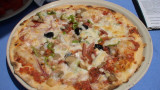 Tunisisk mat