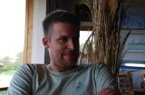Mattias Nilsson Getteröns behandlingshem 9.8-07