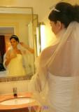 La oglinda 2/In the mirror 2