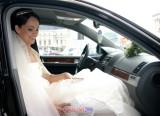 In masina/In the car