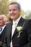 Mirele/The groom