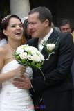 Mireasa si mire/Bride and groom