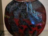 #18: William Morris-Stone Vessel