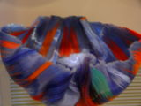 #30: Toots Zynsky-Exotic Bird Series