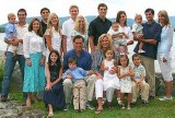 Romneyfamily.jpg