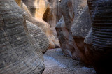 More of the Slot Canyons in Grand Staircase-Escalante National Monument