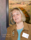 z_MG_3873 Lynda Vogel - CAC director.jpg