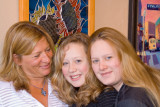 z_MG_3846 Artist-Mom with daughters.jpg