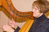 z_MG_3840 Harpist Connie Dedon.jpg
