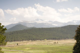 z_MG_4392 Severe haze dulls Longs Peak across Moraine Park in RMNP.jpg