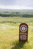 z_MG_4410 Tribute to Hunkpapa Lakota Mato He Kici.jpg