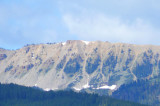 yP1000650 Mountain from BFC - EZ uncropped.jpg