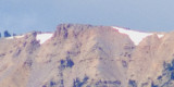 zyyP1000651 Mountain from BFC - Raw original crop-4.jpg