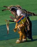 zP1000985 Blackfoot powwow 07-12-07.jpg
