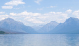 zP1010055 Mountains and lake of Glacier National Park - from Apgar.jpg
