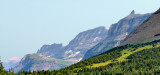 zP1010074 Northerly view from Logan Pass in Glacier National Park - wildfire haze.jpg
