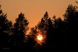 z_MG_4568 Sunset altered by wildfires - near West Glacier Montana.jpg