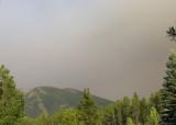 zP1010398 Looking towards Skyland wildfire south of Glacier National Park.jpg