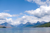 zP1010783 Mountains across Lake MacDonald in Glacier National Park.jpg