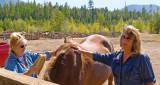 zP1010828 Dora and wrangler comfort horse.jpg