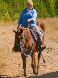 zP1010850 Equestrian Dora Mannen a2.jpg