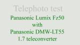 zP1010891 Telephoto Test - Fz50 with DMW-LT55.jpg