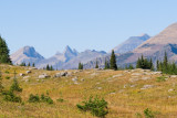 z_1020007 Mountains to the North at Logan Pass in Glacier National Park.jpg