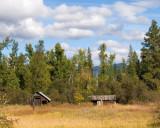 zP1020088 Clean air - homestead remnants near Whitefish Montana.jpg