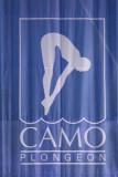 Jr & Sr CAMO - Juin 2007