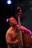 jazz_middelheim_2007