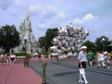 Dreams and Fantasies -Disneyworld-Orlando-USA.jpg