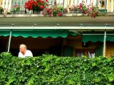 Watching what happens-Bellagio-Lago di Como-Italy-RS.jpg