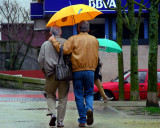 Walking in the Rain- Ponte Vedra- Portugal-100-jpg-rs.jpg