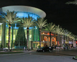 Orlando, a piece of heaven-USA