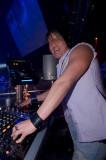 DJ Ash  @  Visage Huddersfield