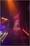 Miss Moneypennys @ Glam Disco ,Visage, Huddersfield