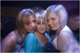 Sexy ladies @Miss Moneypennys,Glam Disco,Visage, Huddersfield