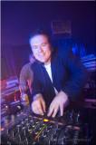 Richard on the Decks @ Glam Disco,Visage,Huddersfield