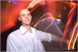 Craig @ Glam Disco, Visage, Huddersfield