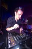 DJ Dannie Kavanagh @ Retro Gathering,Visage, Huddersfield