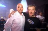 DJ Jim Shaft Ryan & Bruce  @ Glam Disco, Visage, Huddersfield