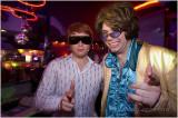 Glitterball DJs