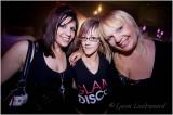 Glam Disco @ Visage,Huddersfield