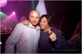 DJ Brandon Block  & Bruce @ Glam Disco, Visage, Huddersfield
