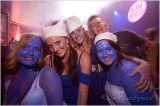 Smurfs in the House, Glam Disco,Visage. Huddersfield